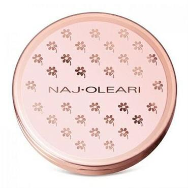 NAJ-OLEARI LOVELY CHEEK BLUSH - FARD LUMINOSO 4 GR