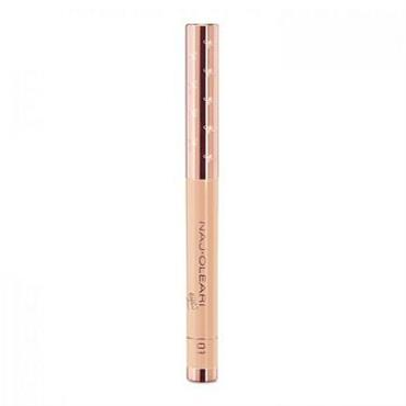 NAJ-OLEARI ABSOLUTE STAY EYESHADOW - OMBRETTO LUNGA TENUTA 1,64