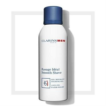 CLARINS MEN RASAGE IDEAL 150ML