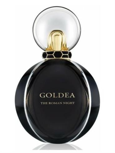 BVLGARI GOLDEA THE ROMAN NIGHT SENSUELLE EDP 75ML VAPO