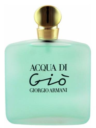 ARMANI ACQUA DI GIO' EDT 100ML VAPO