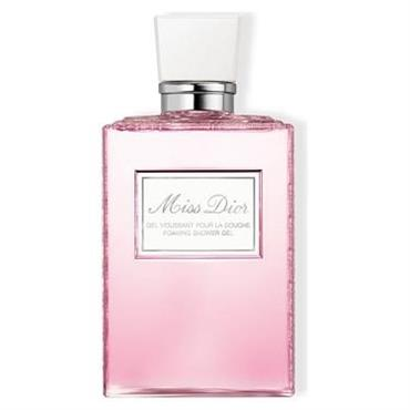 DIOR MISS DIOR B.SCHIUMA 200ML