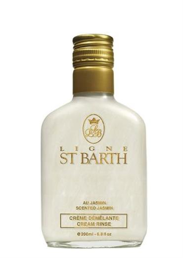 ST BARTH HAIR CREMA DISTRICANTE AL GELSOMINO 200ML
