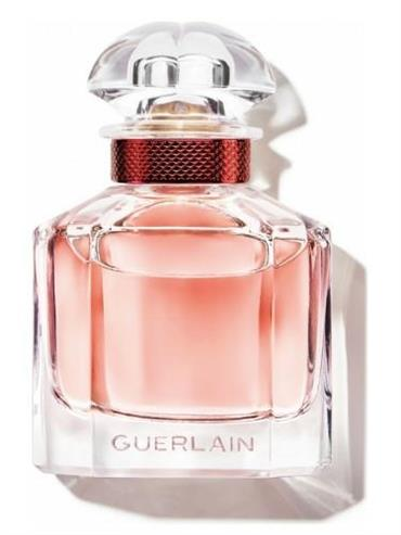 GUERLAIN MON GUERLAIN BLOOM OF ROSE EDP 100ML VAPO