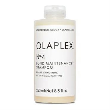 OLAPLEX N°4 BOND MAINTENANCE SHAMPOO 250ML