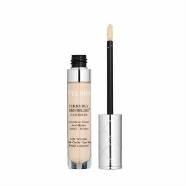 BY TERRY DENSILISS CONCEALER 7ML