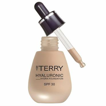 BY TERRY HYALURONIC HYDRA FOUNDATION 30ML