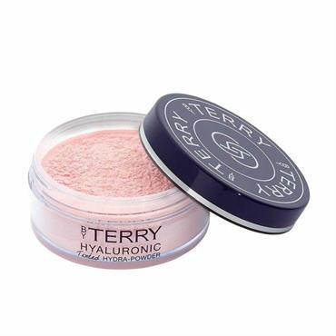 BY TERRY HYALURONIC HYDRA-POWDER TINTED 10G