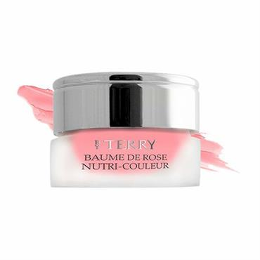 BY TERRY BAUME DE ROSE NUTRI-COLEUR 7G