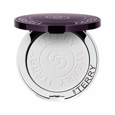 BY TERRY HYALURONIC PRESSED HYDRA POWDER 7,5G