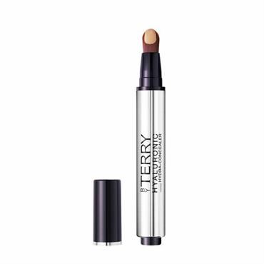 BY TERRY HYALURONIC HYDRA CONCEALER 5,9ML