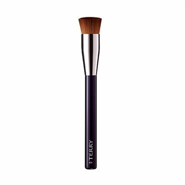 BY TERRY TOOL EXPERT STENCIL FOUNDATION BRUSH