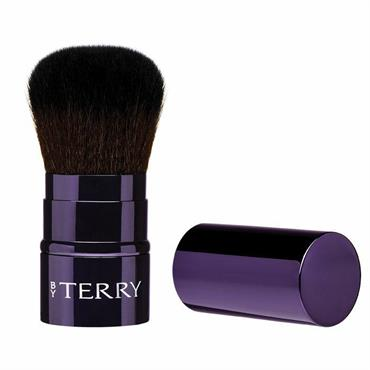 BY TERRY TOOL EXPERT KABUKI BRUSH