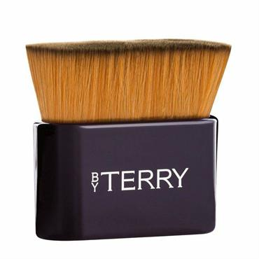 BY TERRY TOOL EXPERT FACE&BODY BRUSH