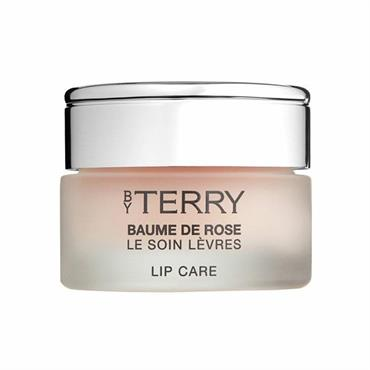 BY TERRY BAUME DE ROSE LIP BALM JAR 10G
