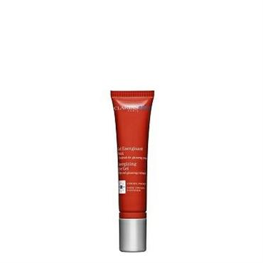 CLARINS MEN GEL ENERGISANT YEUX 15ML