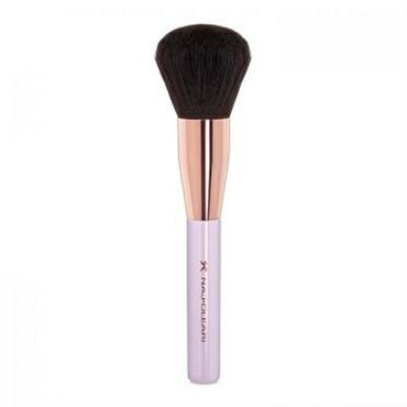 NAJ-OLEARI POWDER BRUSH PENNELLO POLVERI VISO