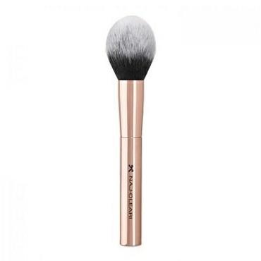 NAJ-OLEARI FINISHING POWDER BRUSH